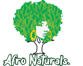 We are talking hair care products for the emancipation of African hair