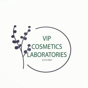 THE ROOTS OF VIP COSMETICS LABORATORIES AND ITS PRODUCTION