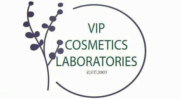 VIP COSMETICS LABS